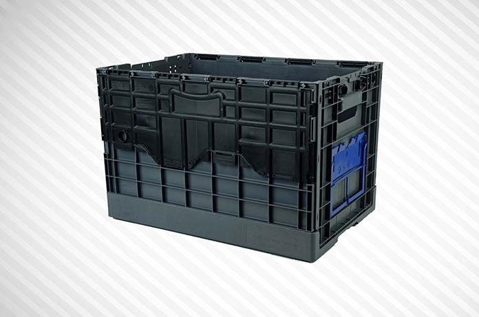 Jakie pojemniki najlepiej sprawdzą się do transportowania towarów